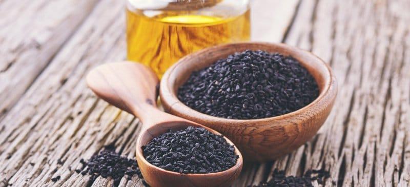 Black-Seed-Oil_HEADER-1.jpg