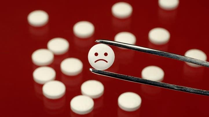 10-biggest-antidepressant-problems-solved-722x406.jpg