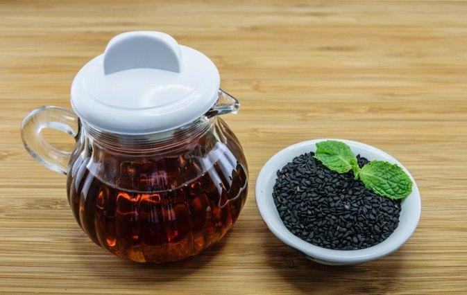 black-seed-oil-anxiety.jpg
